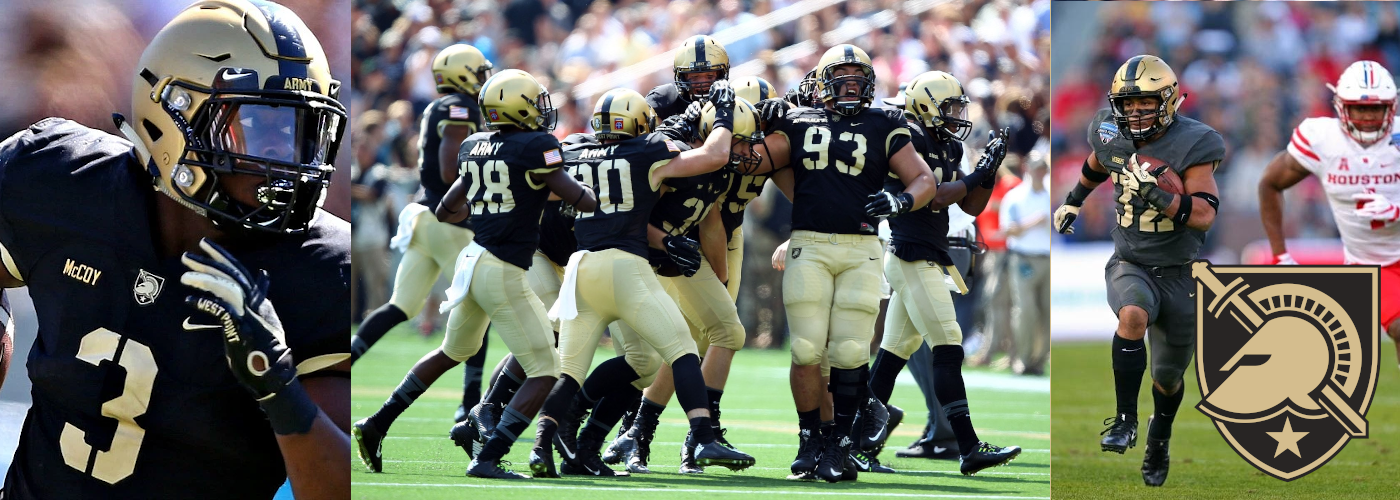 michie stadium West Point Black Knights