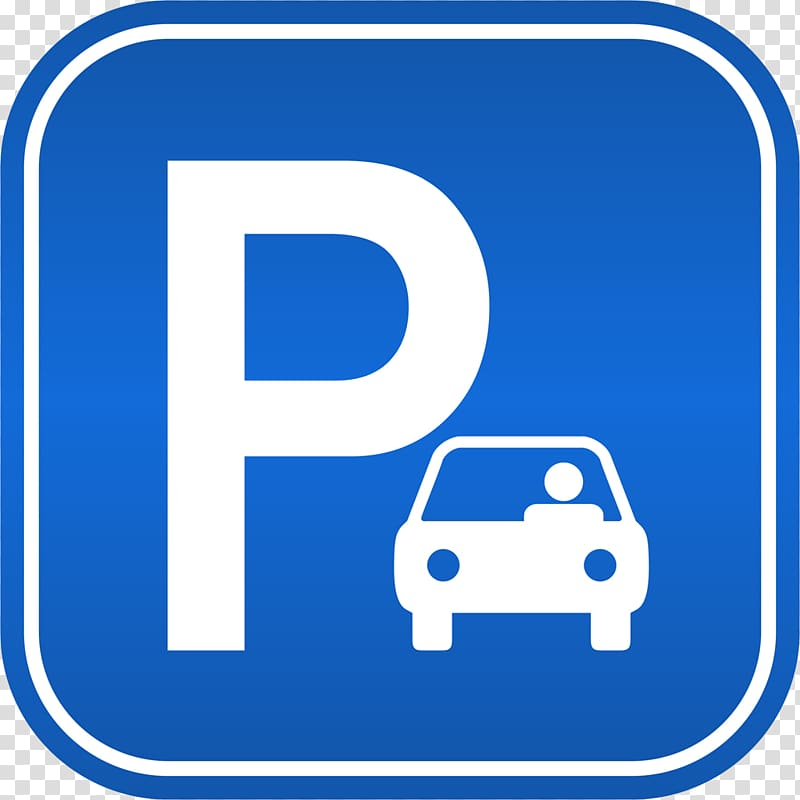 PARKING: Army West Point Black Knights vs. Bucknell Bison at Michie Stadium