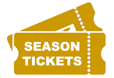 2021 Army West Point Black Knights Football Season Tickets (Includes Tickets To All Regular Season Home Games) at Michie Stadium