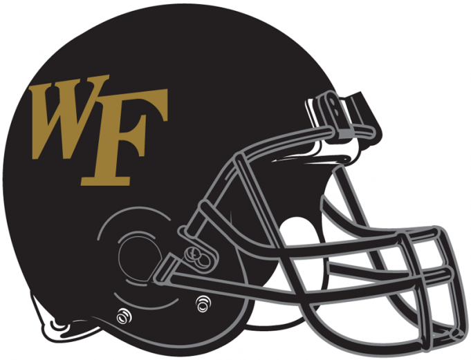 Army West Point Black Knights vs. Wake Forest Demon Deacons at Michie Stadium